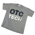 Property of OTC Tee
