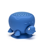 BLUETOOTH TURTLE SHOWER SPEAKER
