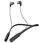 SKULLCANDY INK'D 2.0 BLUETOOTH EARBUD HEADPHONES