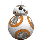 Star Wars BB-8 App Controlled Robot