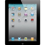 REFURBISHED APPLE IPAD 2 16GB WIFI