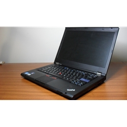 Lenovo T420 Laptop