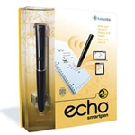 Livescribe Echo 2GB Pen