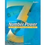 CONTEMPORARY'S NUMBER POWER 3: ALGEBRA
