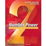 NUMBER POWER 2