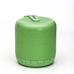 BLUETOOTH PORTABLE SPORT SPEAKER