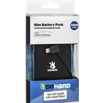 OnHand Slim Battery Pack for Mobile