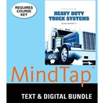 BUNDLE (2) HEAVY DUTY TRUCK SYSTEMS + ACCESS CODE