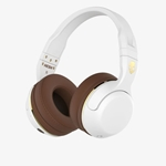 SKULLCANDY HESH 2 BLUETOOTH HEADPHONE