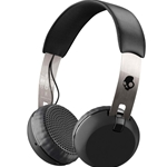 GRIND BLUETOOTH HEADPHONE