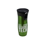 Contigo West Loop Travel Tumbler