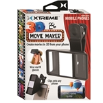 3D Movie Maker