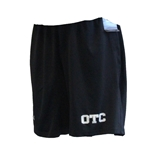 MENS STRETCH JERSEY SHORT