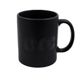 12OZ OTC COFFEE MUG