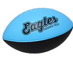OTC Eagles Soft Mini Football