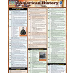 Barcharts: American History, Part 2