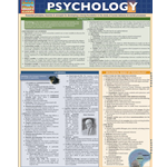 Barcharts: Psychology