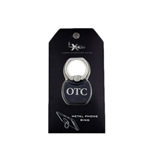 OTC Metal Ring Stand for Phones