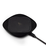 LIBRATEL WIRELESS CHARGING PAD