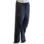 Men's Cotton Rich Fleece Jogger