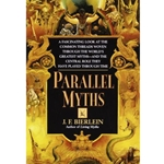 PARALLEL MYTHS  (P)