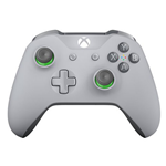 Xbox Wireless Controller - Grey / Mint