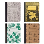 Decomposition Notebook 7.5 x 9.75