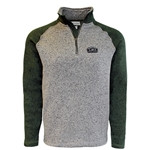 Jackson Sweater Fleece 3/4 Zip