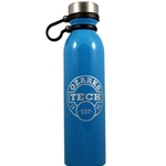 Ranger Large Stainless Bottle 25 OZ