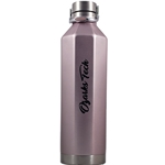 Mybevi Napa Vacuum Insulated Bottle
