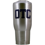 32oz OTC Vacuum Insulated Tumbler