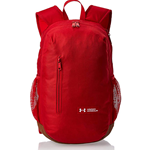 Under Armour Roland Backpack Red