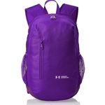 Under Armour Roland Backpack Purple