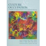 CULTURE & OCCUPATION: MODEL ETC