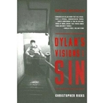 DYLAN'S VISIONS OF SIN  (P)
