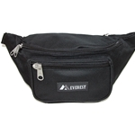 Fanny Pack - Assorted Colors