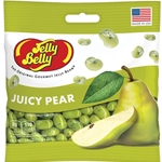 Jelly Belly - Juicy Pear