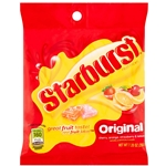 Starburst Original 7.2oz