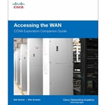 ACCESSING THE WAN (W/CD)