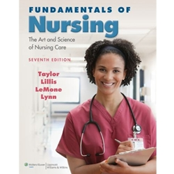 (2) FUNDAMENTALS OF NURSING W/DOCUCARE 6 MONTH ACCESS CARD