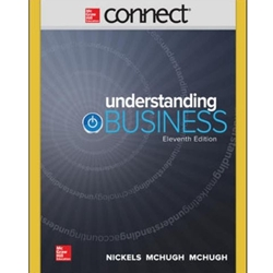 EBOOK + ACCESS CODE FOR UNDERSTANDING BUSINESS CONNECT + ETEXT