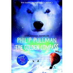 GOLDEN COMPASS (TRADE ED)  (P)