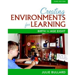 LOOSELEAF CREATING ENVIRONMENTS FOR LEARNING