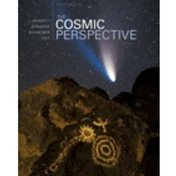 COSMIC PERSPECTIVE (W/OUT ACCESS CODE) (P)