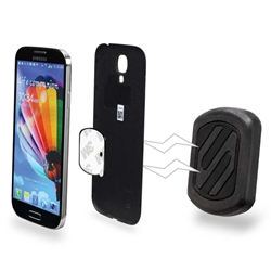 Scosche MagicMount Magnetic Docking Units