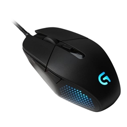 FPS GAMING MOUSE G303
