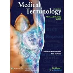 MEDICAL TERMINOLOGY (W/13 FLASHCARDS & CD ONLY)