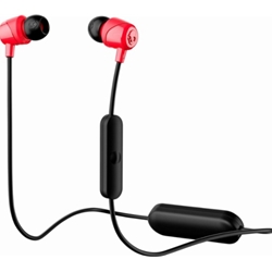 Skullcandy JIB In-Ear Wireless Bluetooth Headphones