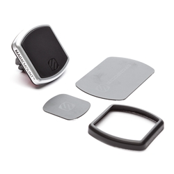 Magic Mount Pro Vent Magnetic Mount for Phones