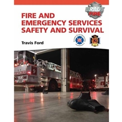 FIRE & EMERGENCY SERVICES ETC. (W/OUT MYFIREKIT ACCESS CODE) (P)